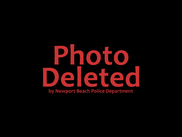 The Officer Asked Me To Delete My Photos